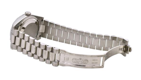 2004 Rolex 118239 Clasp