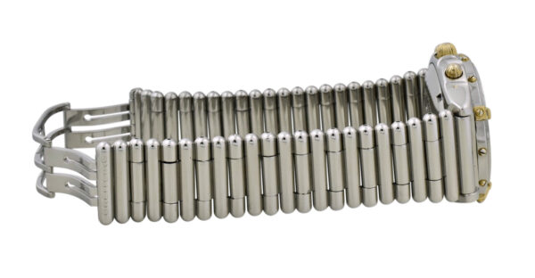 Breilting chronomat b13050 band