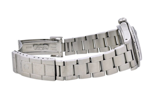 Rolex 1680 band