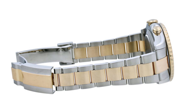 Rolex 116681 band