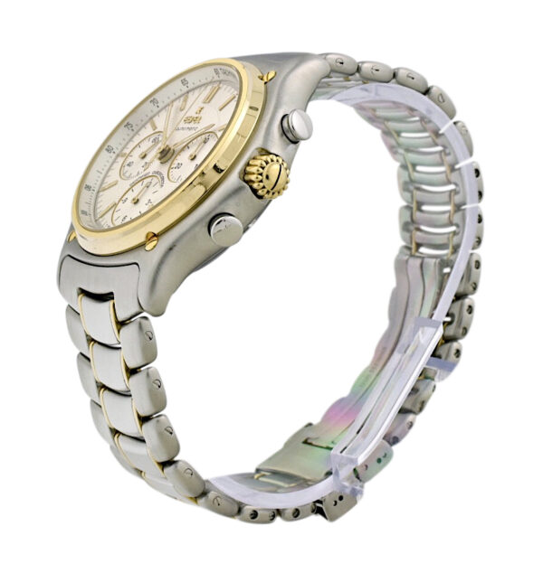 Ebel 1911 chronograph 1137240