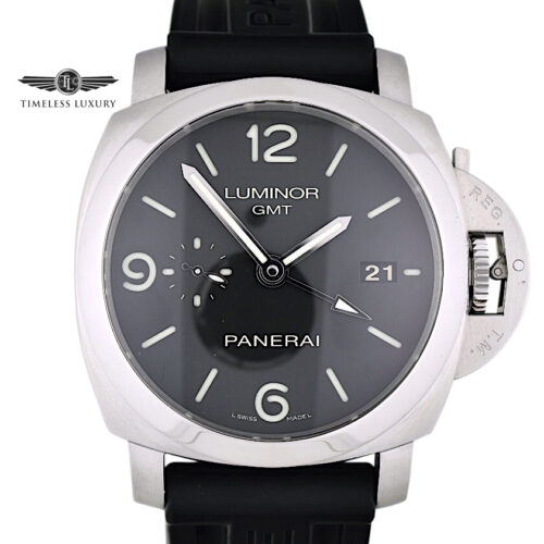 Panerai Luminor 1950 PAM00329