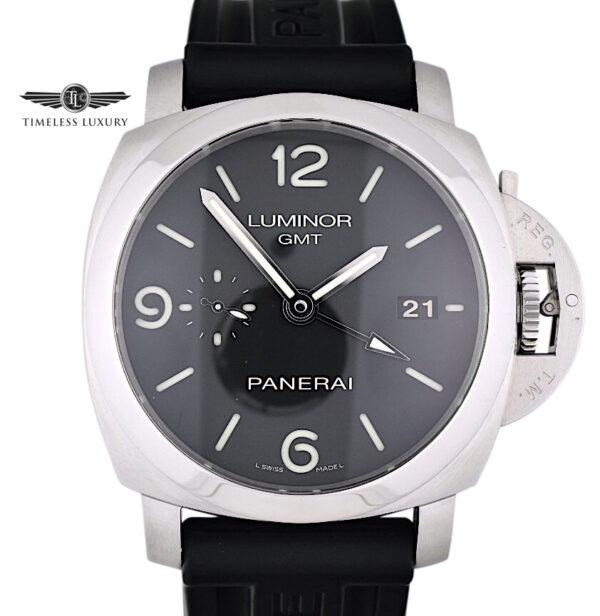 Panerai Luminor 1950 PAM00329