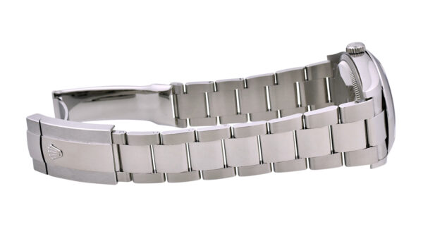 Rolex datejust 126200 band