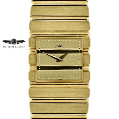 Piaget Polo 7131 C 701