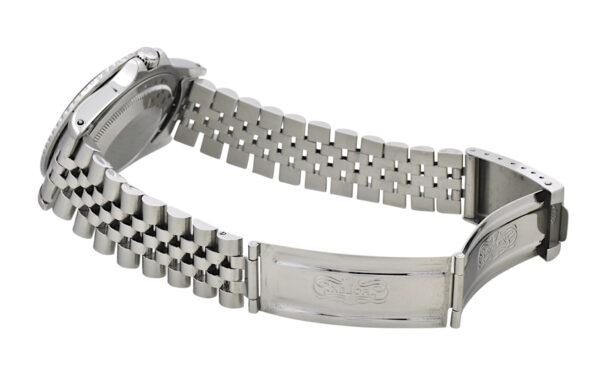 Rolex 1675 clasp