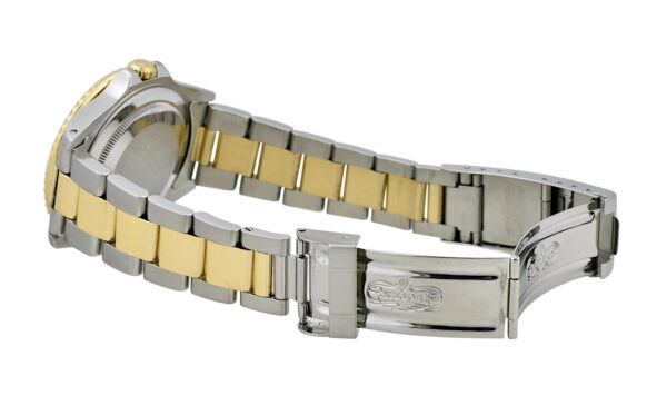 Rolex GMT-Master 16713 Clasp