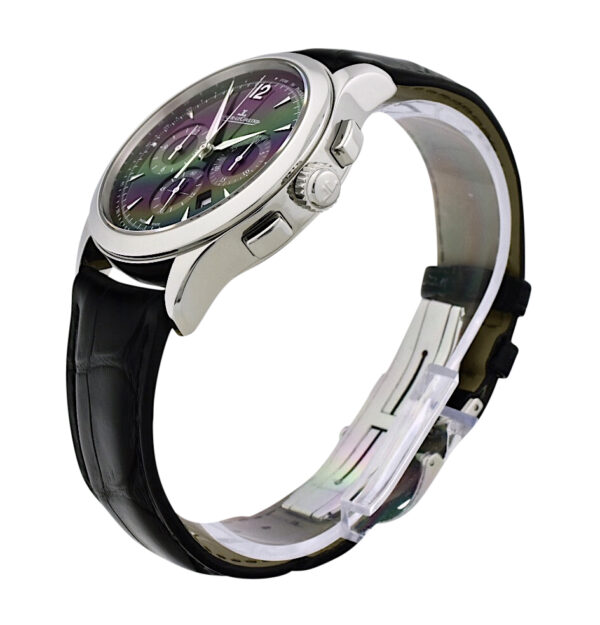 Jaeger LeCoultre master chronograph Q1538470