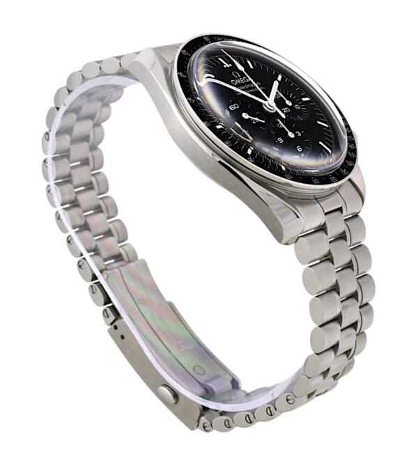OMEGA Speedmaster co-axial moonwatch 310.30.42.50.01.001