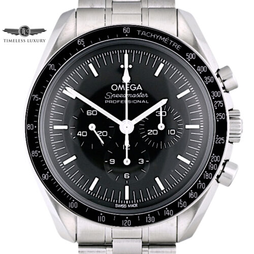 Omega speedmaster moonwatch 310.30.42.50.01.001