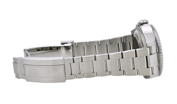 Rolex 126660 band