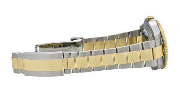 Rolex 126603 band