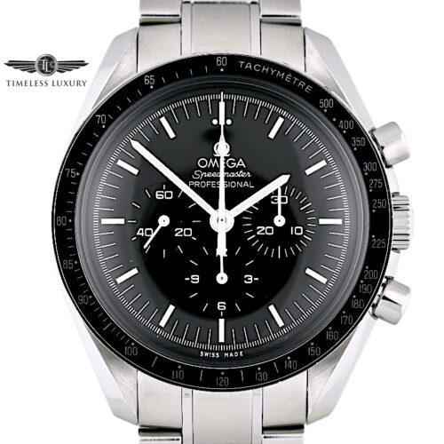 OMEGA Speedmaster Moonwatch 311.30.42.30.01.005