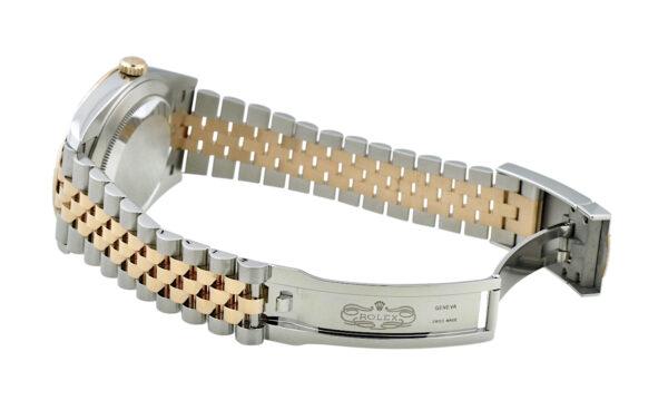 Rolex 126331 Clasp