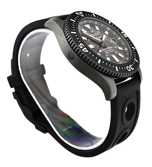 Breitling superocean 44 special m17393