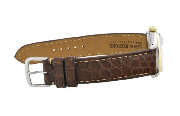 1978 Rolex Date 1505