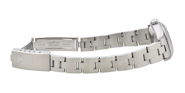Ladies Rolex 79240 band