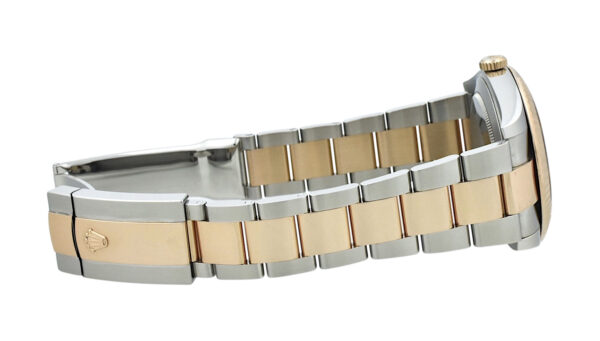 Rolex 126331 oyster band