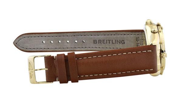 Breitling Chronomat K30012 band