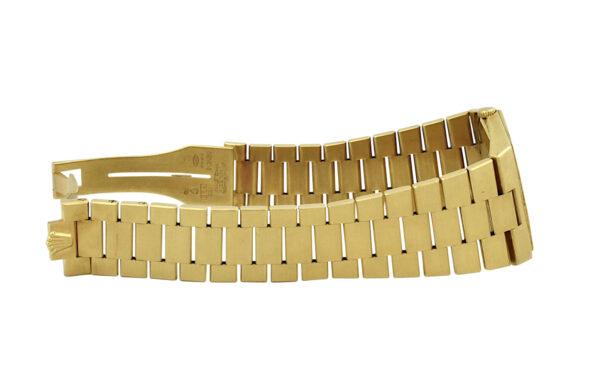 Rolex Cellini 4370