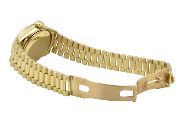 1988 Rolex 69178 Clasp