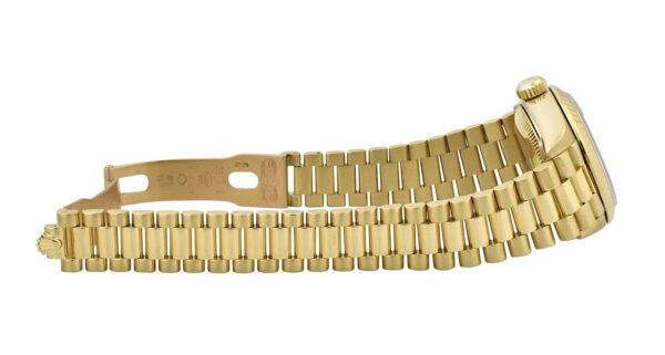 Ladies Rolex 69178 Band