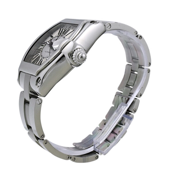 Cartier Roadster XL For sale