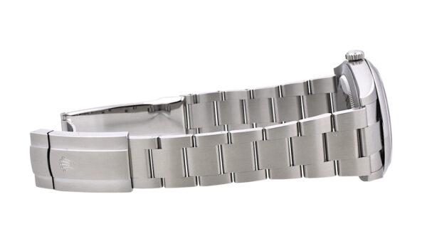 Rolex 124300 band