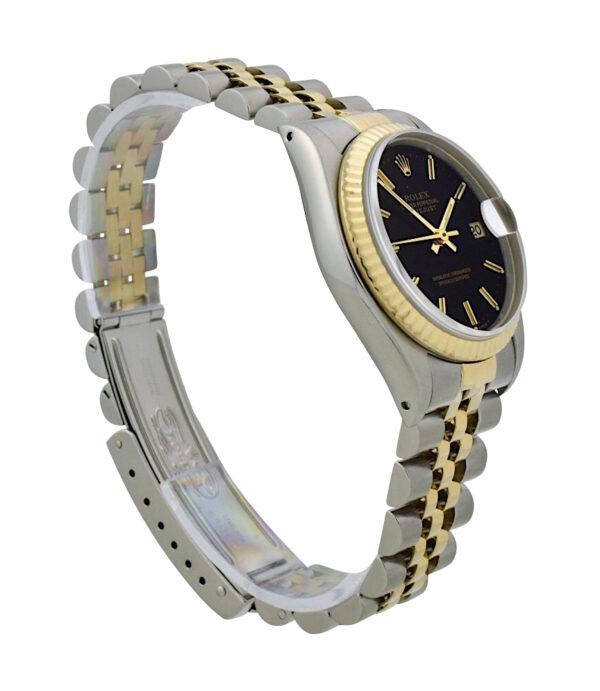 Rolex Datejust Midsize 31mm 68273