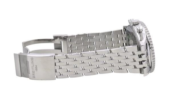 Breitling Navitimer bracelet AB0127