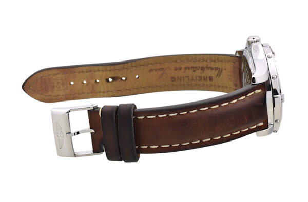 Breitling Colt ocean A32350