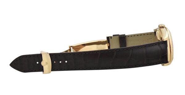Rolex Day-Date President 118135 strap