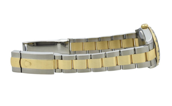 Rolex datejust 31mm 178343