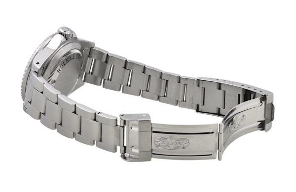 1999 Rolex Sea-Dweller 16600 Clasp