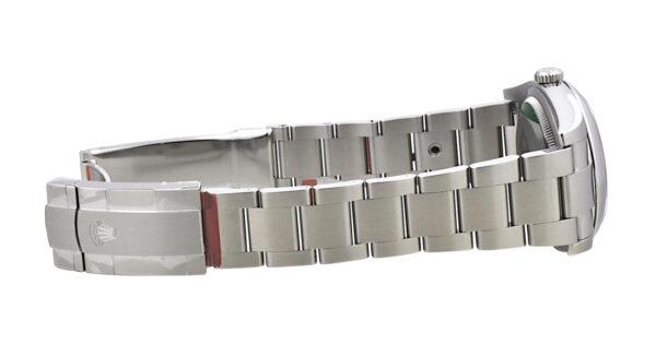 Rolex Dominos Watch