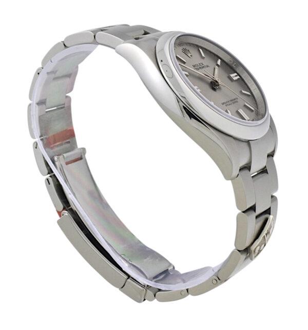 Rolex Dominos Pizza Watch 116000