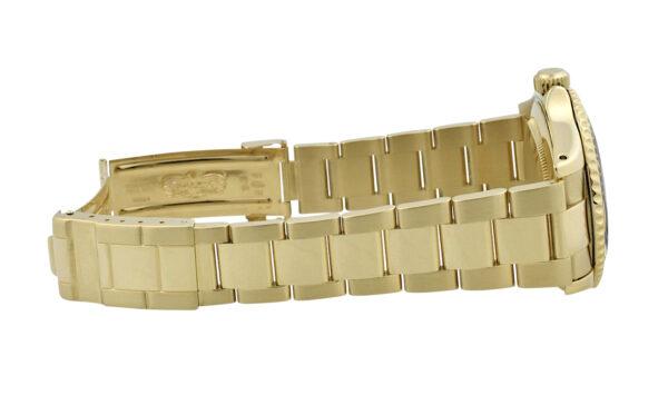 Rolex 16628 Band