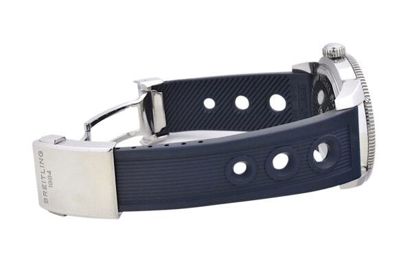 Breitling Superocean A17320 Band