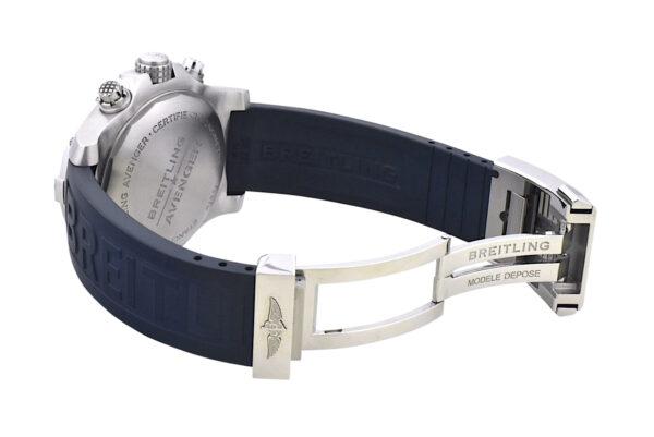 Breitling A13317