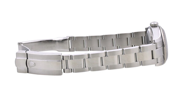 Rolex Datejust 179174 Oyster Band