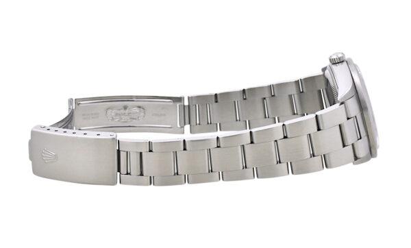 Rolex Air-King 14010 Band