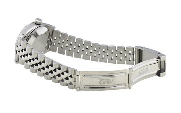 Ladies Rolex DATEJUST 68240