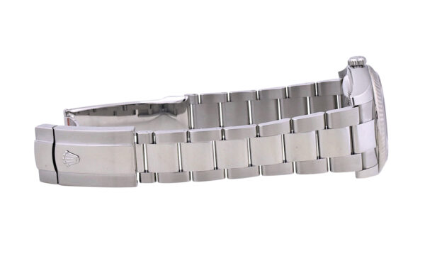 Rolex Datejust 116234 oyster band