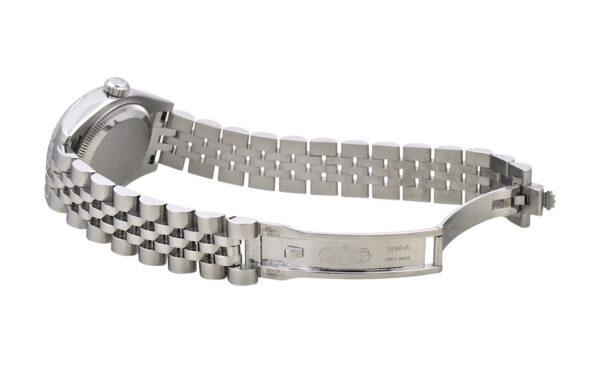 1005 Rolex Datejust 179174 Clasp