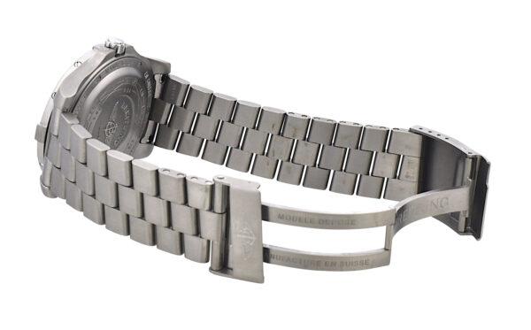Breitling E79362