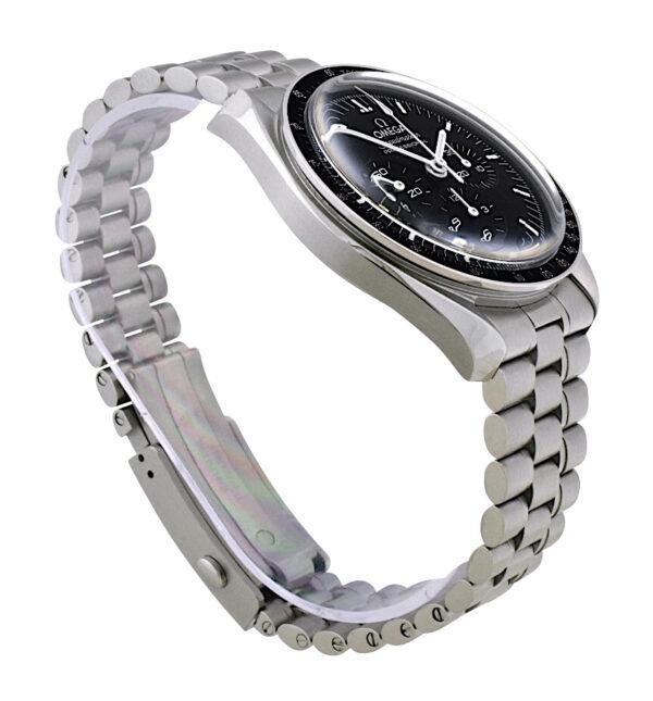 2021 OMEGA Speedmaster Moonwatch 310.30.42.50.01.001