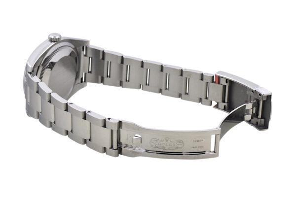 Rolex Datejust 116200 Band