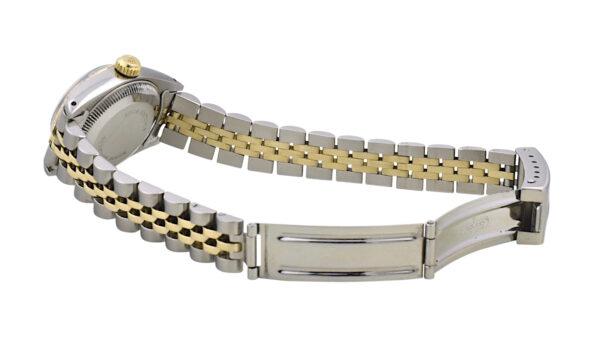 Ladies Rolex 6917 Clasp
