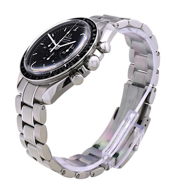 2021 OMEGA Speedmaster Moonwatch 311.30.42.30.01.005