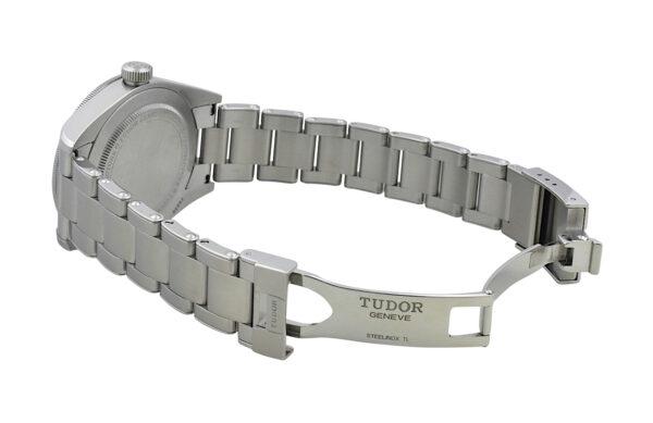 Tudor Black Bay 79030B Clasp